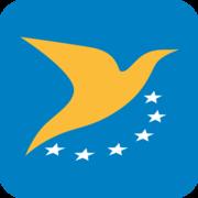 www.easa.europa.eu