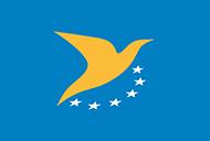 EASA Member States