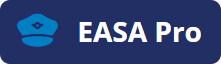EASA Pro