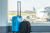 EASA Aviation Safety Luggage
