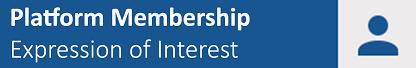 Platform Membership Button