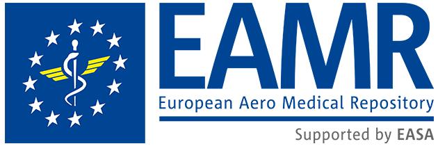 eamr-logo