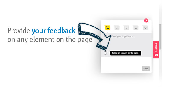EASA website feedback