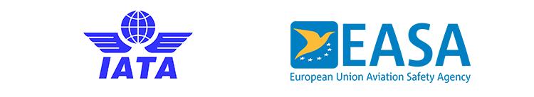 IATA - EASA