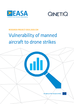Research-Drones-Strike