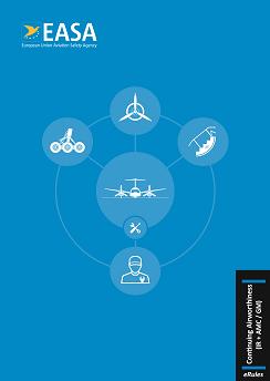 General publications | EASA