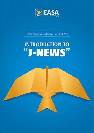 J-news cover issue 0