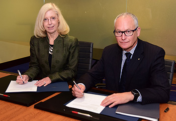 Revision 6 of the technical implementation procedures tip signed the european aviation safety agency easa and the federal aviation administration faa signed on 22 september 2017 revision 6 to the technical platinumwayz
