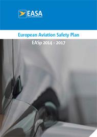 easp brochure 2014-2017